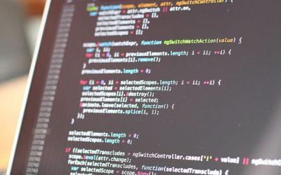 5 Características de los usuarios de software libre
