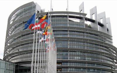 Publicada la Estrategia para un Mercado Único Digital para Europa