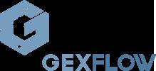 Suite Gexflow